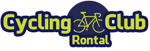 Cycling Club Rontal Logo